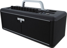 Boss Katana Air Wireless Gutiar Amplifier