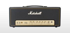 Marshall Origin 50H 50 Watt Amplifier Head