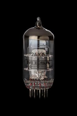 MESA BOOGIE 12AX7 PRE AMP TUBE (12AX7)