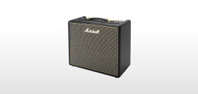 Marshall Origin20C 20 Watt Combo Amplifier