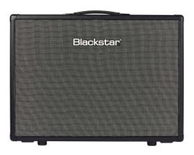 Blackstar HTV 212 Mk II Speaker Cabinet