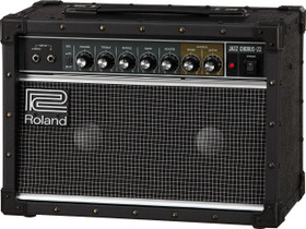 Roland JC-22 Jazz Chorus Amp