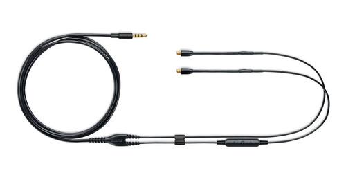 Shure RMCE Remote + Mic Accessory Cable (RMCE)