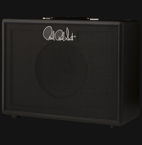 Paul Reed Smith Mark Tremonti MT 1x12 60-watt Closed Back Speaker Cabinet
