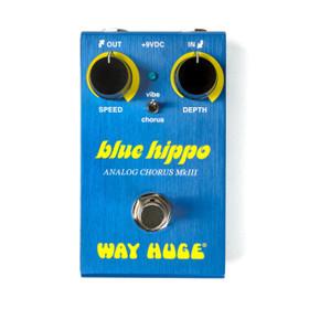 Way Huge Smalls Blue Hippo Analog Chorus | Northeast Music Center Inc.