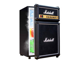 Marshall 3.2 Medium Capacity Bar Fridge | Northeast Music Center Inc.