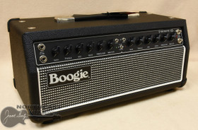 Mesa Boogie Fillmore 25 Amp Head | Guitar Amplifier - Northeast Music Center Inc.