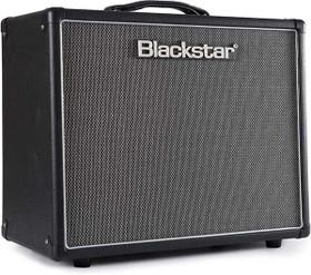 Blackstar HT-20R MKII 20 Watt Combo Amplifier | Northeast Music Center Inc.