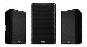 QSC K10.2 Powered Speaker | Northeast Music Center inc.