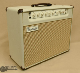 Mesa Boogie California Tweed 6V6 4:40 Amplifier Combo | Northeast Music Center Inc.