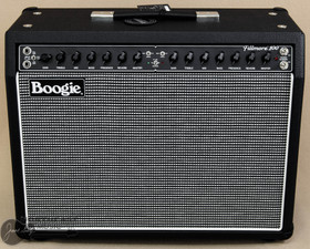 Mesa Boogie Fillmore 100 Combo Amp | Northeast Music Center Inc.