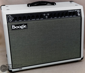 Mesa Boogie Fillmore 100 Combo Amp - Cream Bronco | Northeast Music Center Inc.