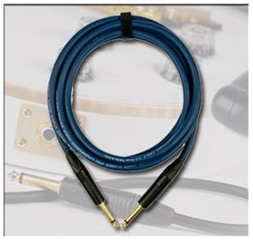 PRS Signature Series Speaker Cable | Northeast Music Center inc. - Paul Reed Smith Accessories