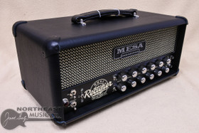 Mesa Boogie Rectoverb 25 Tube Amplifier Head