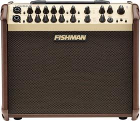 Fishman Loudbox Artist PRO-LBX-600 Acoustic Combo Amp
