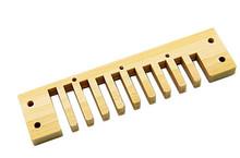 Comb - long slot - Marine Band Crossover and Thunderbird