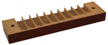 Comb - Slide Harp, Chromonica I 260_40