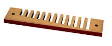 Comb - Marine Band 364_24