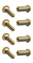 screw for cover plates - Marine Band Deluxe, Kreuzwender