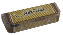 Case - XB-40