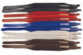 "Accordion Shoulder Straps; 49"" L; Diatonic or Piano"