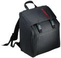 Accordion Gig Bag