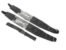 Shoulder Strap (ACC-Strap) Fits 72 Bass Accordion (Small)