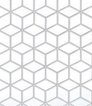 Cubo Sample