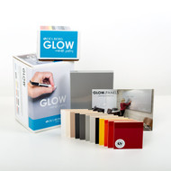 Glow Sample Box