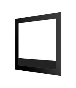 Cooler Master MasterCase 5 Side Window Kit