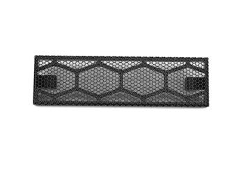MasterBox 5 front mesh 5,25""