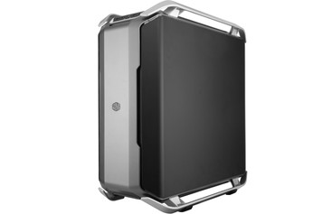 Cosmos C700P Side Panel (Right)