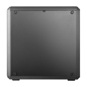 MasterBox Q300 Right side panel