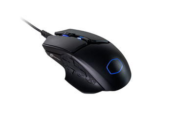 MasterMouse MM830