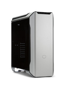 Cooler Master MasterCase SL600M (Refurbished)