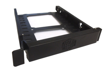HAF XM HDD bracket