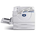 Recycle Your Used Xerox Phase 5550VN Laser Printer - 5550V_N
