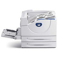 Recycle Your Used Xerox Phase 5550VB Laser Printer - 5550V_B