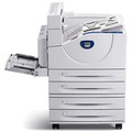 Recycle Your Used Xerox Phase 5550DT Laser Printer - 5550V_DT