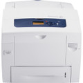 Recycle Your Used Xerox ColorQube 8570N Solid Ink Printer - 8570/N