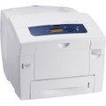 Recycle Your Used Xerox ColorQube 8870DN Solid Ink Printer - 8870/DNM