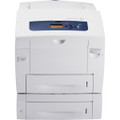 Recycle Your Used Xerox ColorQube 8570DT Solid Ink Printer - 8570/DT