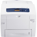 Recycle Your Used Xerox ColorQube 8570N Solid Ink Printer Government Compliant - 8570/YN