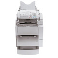 Recycle Your Used Xerox FaxCentre F116L Multifunction Printer - F116LMB