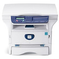 Recycle Your Used Xerox 3100MFPX Multifunction Printer - 3100MFP/XQ