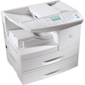 Recycle Your Used Xerox FaxCentre F12 Multifunction Printer - F12