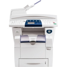 XEROX PHASER 8560 PRINTER DRIVERS FOR WINDOWS 7