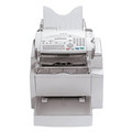 Recycle Your Used Xerox FaxCentre F116 Multifunction Printer - F116MB