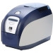 Recycle Your Used Zebra P120i Card Printer Dual Sided Goverment Compliant