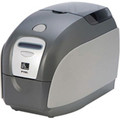 Recycle Your Used Zebra P110m Network Thermal Card Printer